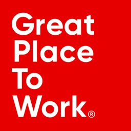 GPTW4ALL 2019