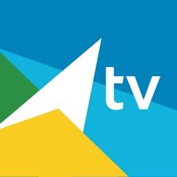 NorthState TV