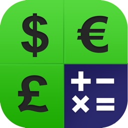 Money Foreign Exchange Rate $€