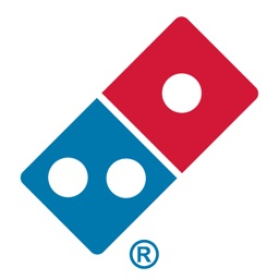 دومينوز بيتزا Domino's Pizza