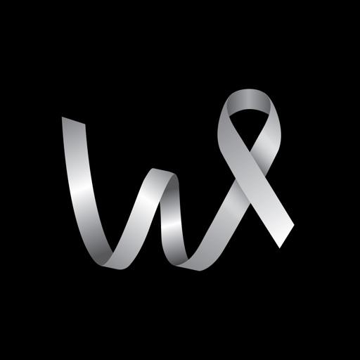 Wafiyat ~ وفيات