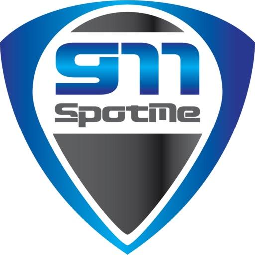Spotit Client