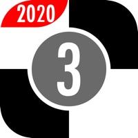 Codes for Black Tiles 3 Hack