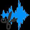 iLove Audio Cut - Ping Lv