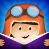 Skybrary – Kids Books & Videos
