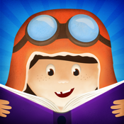 Reading Rainbow: Learn & Read with A Library of Children