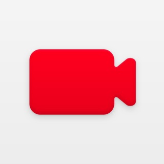 Green Screen Pro - The Chroma Key Camera on the App Store