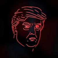 President: Election Simulator Hack Online Generator  img