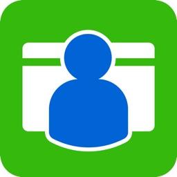MyiD ~学生証、会員証、社員証アプリ~