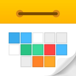 Calendars 5 by Readdle download