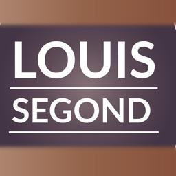 Louis Segond