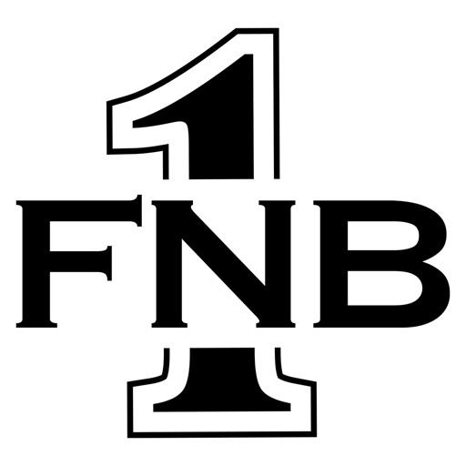 First National Bank Aspermont