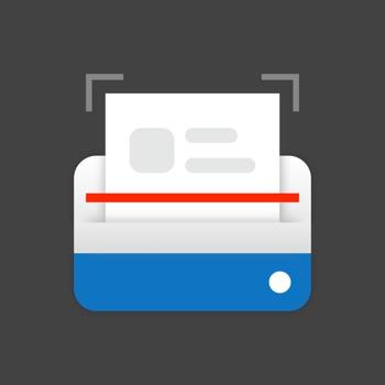 Scanner++ PDF Document Scan