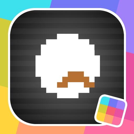 Mr. Particle-Man - GameClub