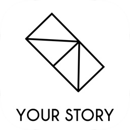 Your Story – Create Stories