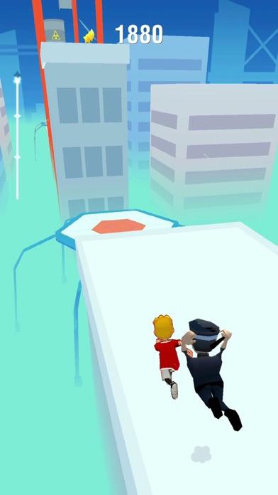 Parkour King screenshot 6