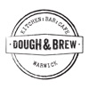 Dough and Brew Tenbillionapps.com