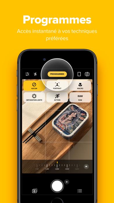 download Camera+ 2 apps 6