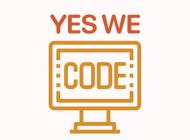 Yes We Code