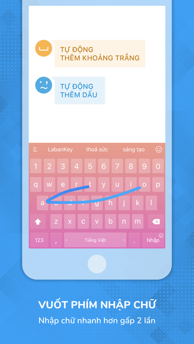 Top 10 Apps like Type Nine - T9 Keyboard in 2019 for iPhone