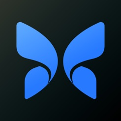 Butterfly iQ — Ultrasound on the App Store