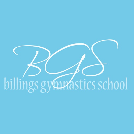 Billings Gymnastics School