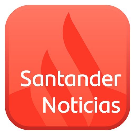Santander Noticias