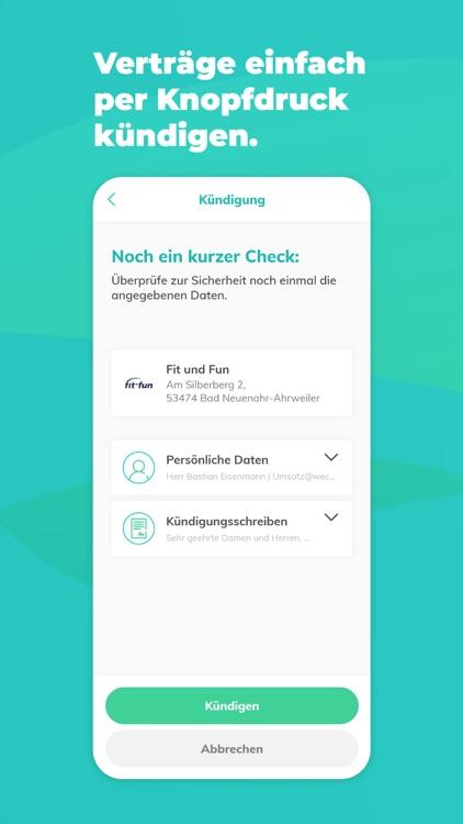 WechselGott screenshot-4
