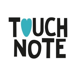TouchNote | Personalized Cards