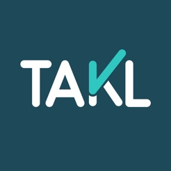 ‎Takl - Home Services On Demand