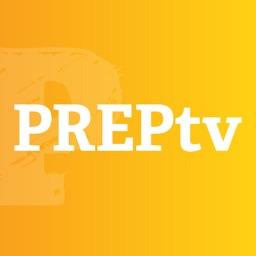 PREP Group TV