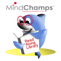Codes for Read-Along Hack
