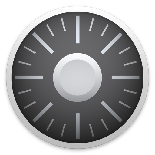 Safe +  Password Manager
