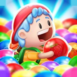 Gummy Pop - Tooth Fairy
