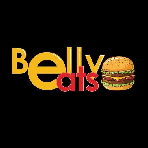 Belly Eats