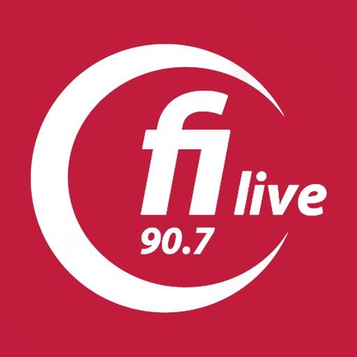 fischtownlive - Fan-Radio