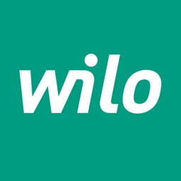Wilo-Assistant