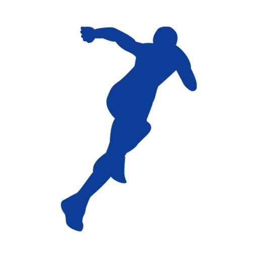 スポーツ栄養ナビ・アプリ