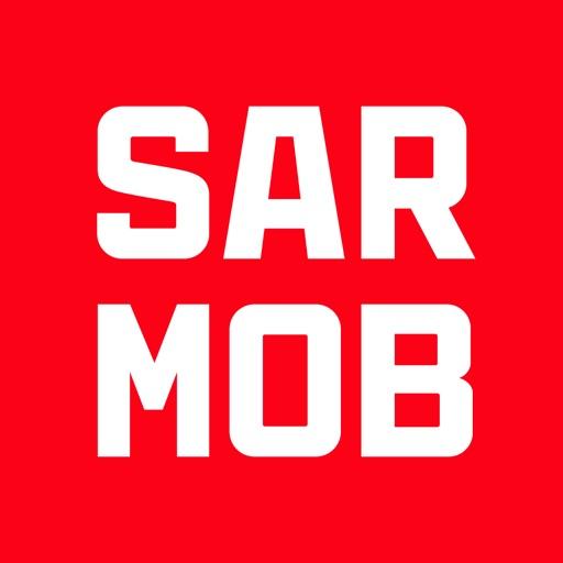 SARMOB icon