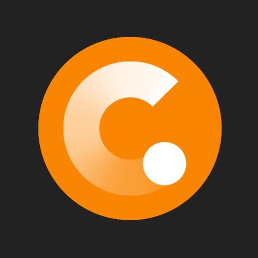 Casino.com: #1 Online Casino