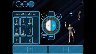 EMSformerScreenshot von 3