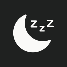 Breathe: sleep better at night