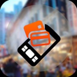 MyStash App