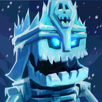 Mod Menu Hack Arm64 Dungeon Boss Cheats V0 5 14159 3 Free