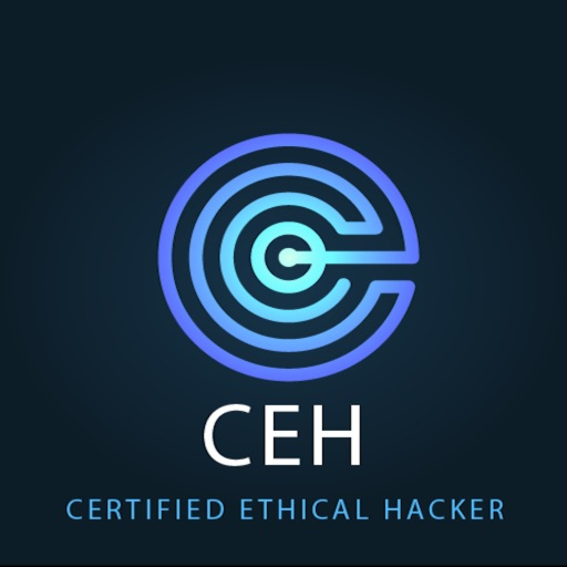 CEH - Certif Ethical Hacker 19