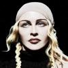 Madonna (AppStore Link)