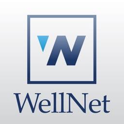 WellNet