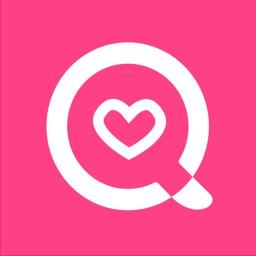 SaniQ Heart - Blood pressure
