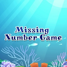 Activities of Ultimate Missing Number