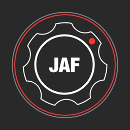 JAF Collection